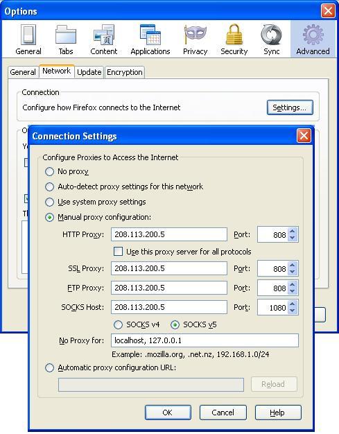 Botmaster Ru: описание парсера поисковых систем Hrefer - XRumer