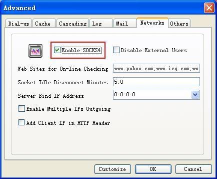 Download socks proxy checker 1. 10.