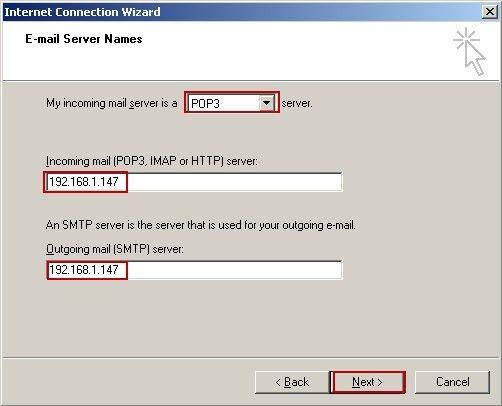 send pdf from express server