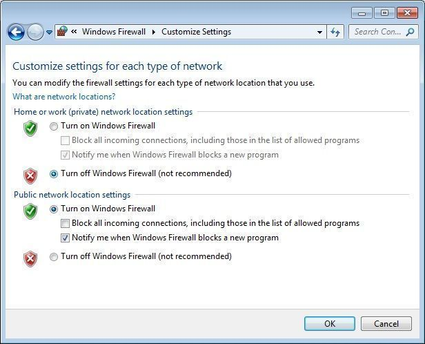 Win7firewall-1